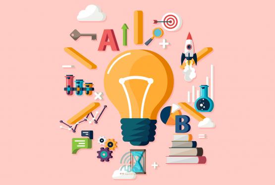 منصة عمر التعليمية | امتحانات علوم