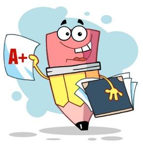منصة عمر التعليمية | عمل امتحان شامل لمراجعة ليلة الامتحان في الانجليزي
