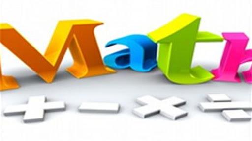 منصة عمر التعليمية | مساعدة في مادة الرياضيات